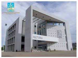 Technological Institute of Sonora (ITSON)