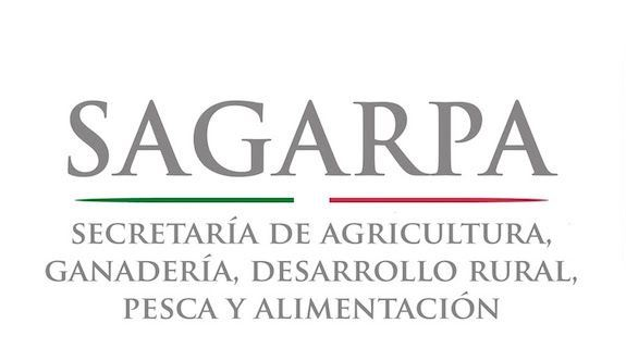 sagarpa
