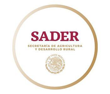 Secretaría de Agricultura y Desarrollo Rural (SADER)